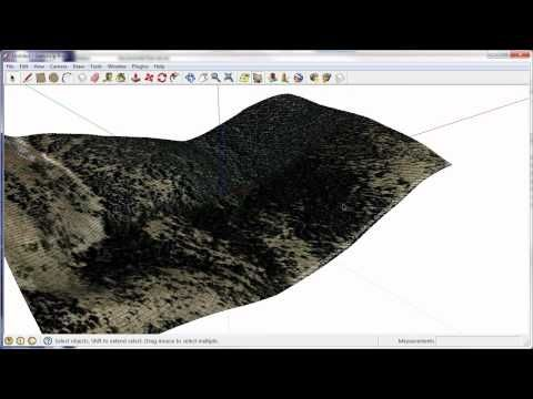 36 best images about Google Sketchup on Pinterest | Adobe photoshop, 3d design and Tutorials