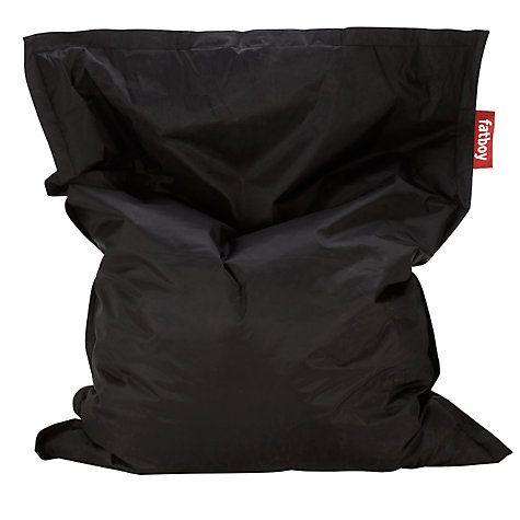 Buy Fatboy Bean Bag Online at johnlewis.com