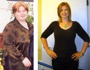 best diet to lose weight fast for women diet-plans-to-lose-weight-fastAmazing Recipe, Weight Loss, Fat Loss, Healthy Weights, Weights Fast, Lose Weights, Healthy Recipe, Weightloss, Weights Loss
