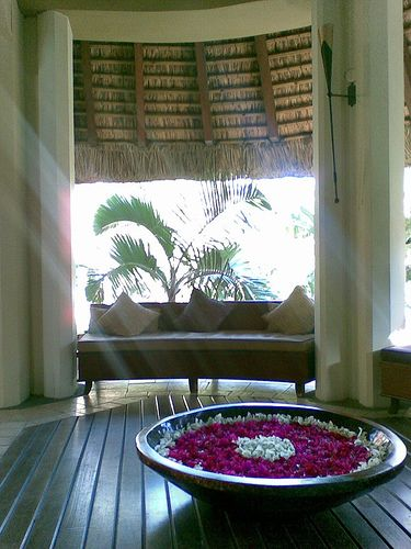Small Foyer Feng Shui : Images about feng shui and zen inspired interior