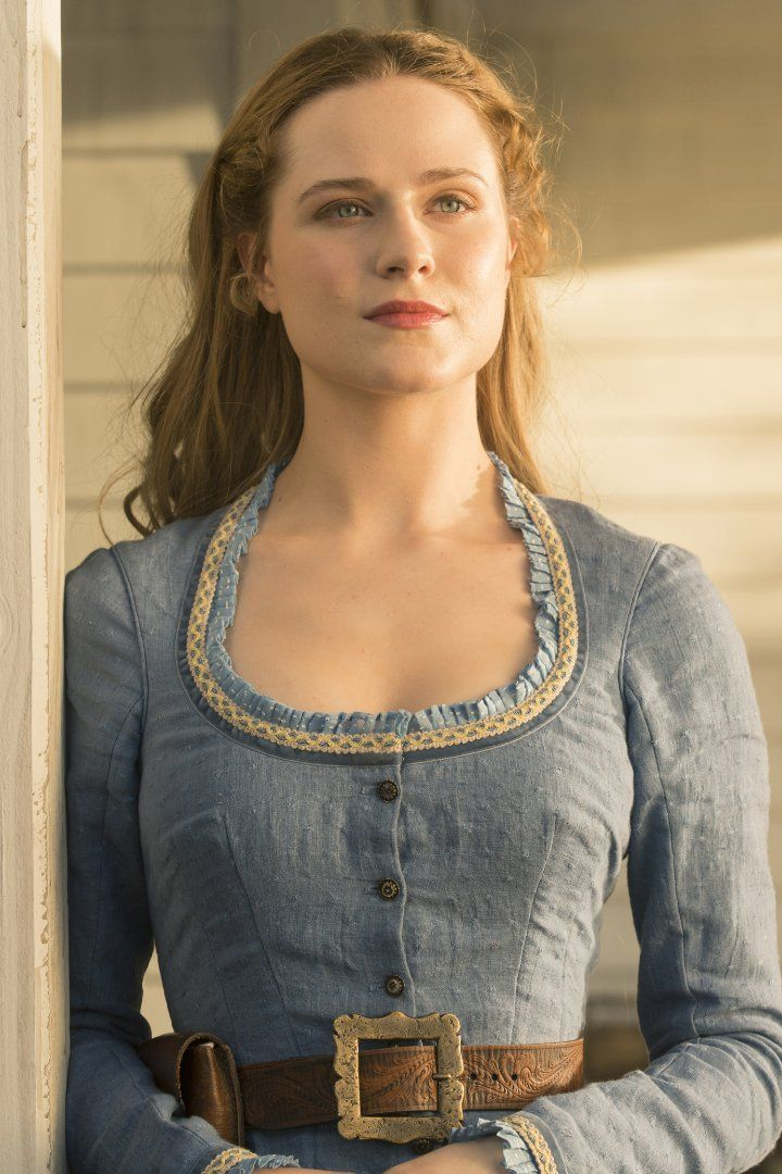 Westworld: If You Thought the Show Was Dark and Edgy, Wait Until You Hear the Music