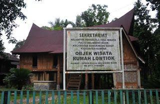 Arsitek Bekasi | Arsitek Depok | Arsitek Jakarta - 085764280280: Arsitek Pekanbaru | Arsitek Rumah | Arsitek Semara...