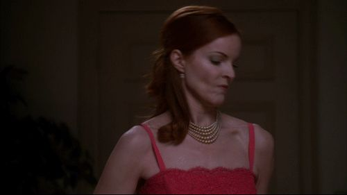 """And most importantly, she was BADASS! 