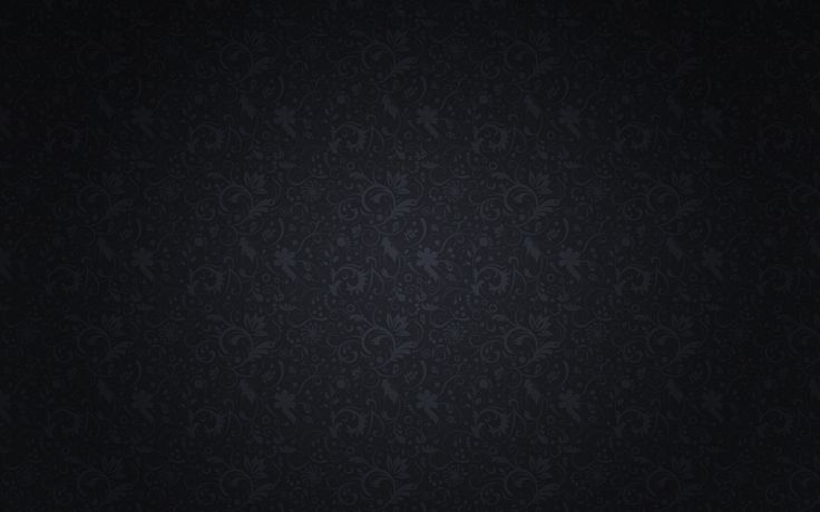 1447340004_Black-Abstract-Wallpapers.jpg | Abstract HD Wallpapers 2
