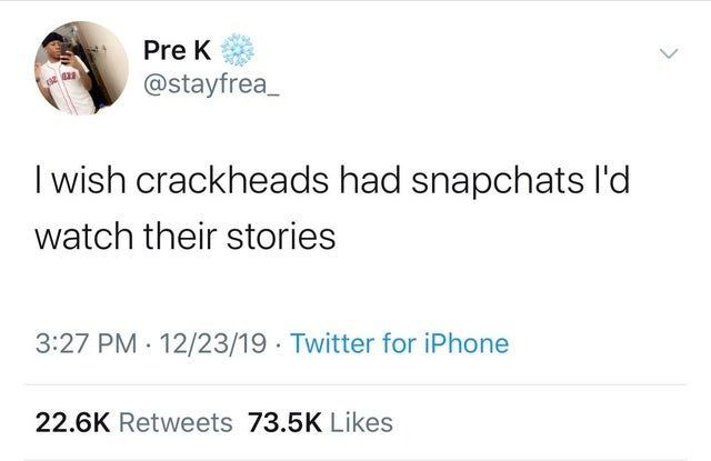 Top 10 Tweets From Black Twitter December 25 2019 Home Black Twitter Twitter Quotes Funny Funny Twitter Posts Really Funny Memes