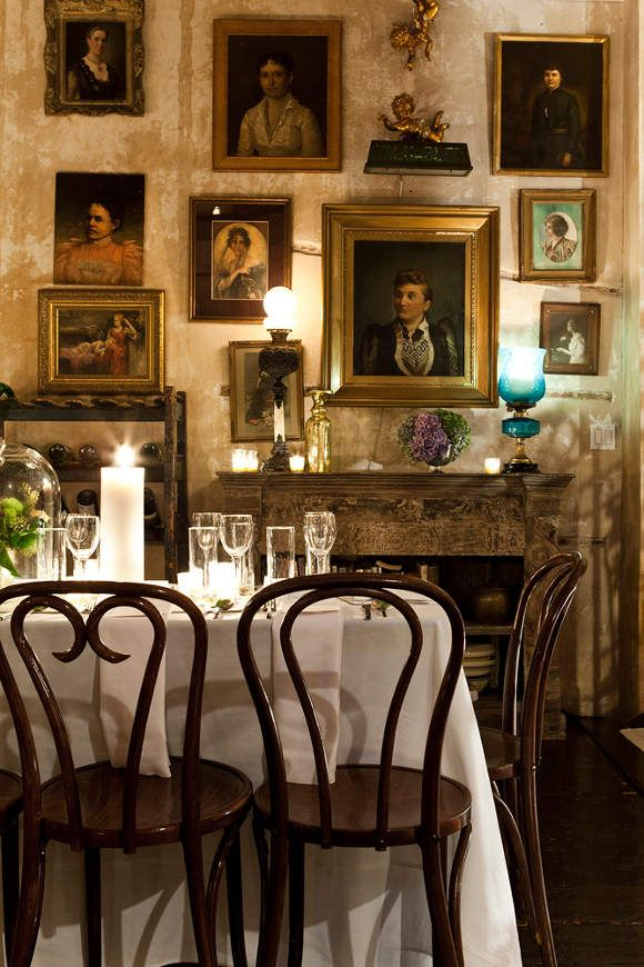 french style dining room rooms pinterest