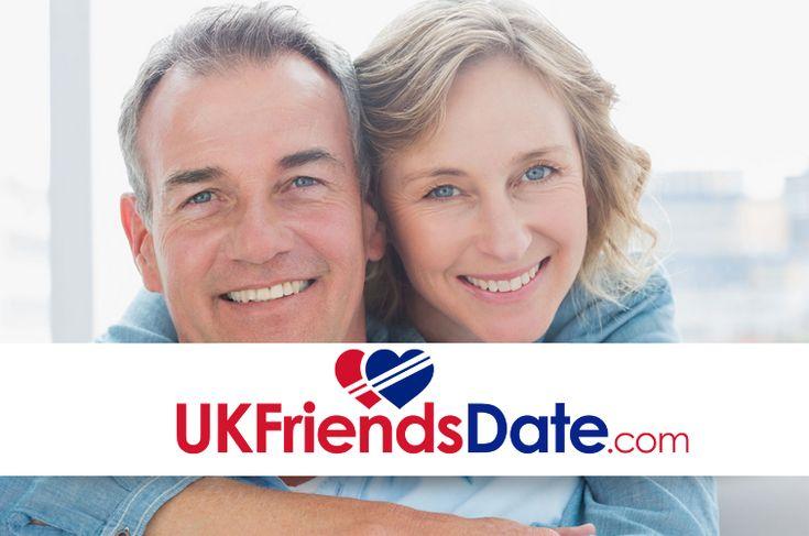 Free UK Dating Site | Uk dating site, Dating sites, Best