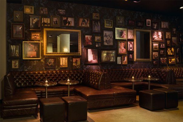 Dive Bar Man Cave : Best nightclub images on pinterest