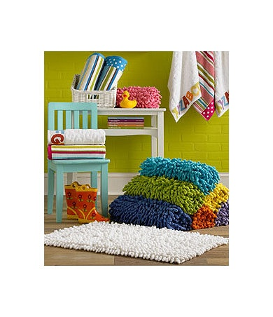 Simple Bathroom Rugs Bathroom Stuff Bath Rugs Queens New York Key Largo