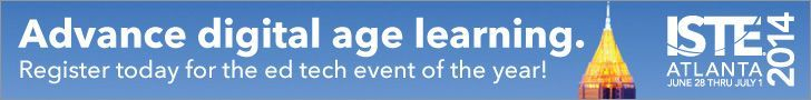 Bridges | Free Lesson Plans | Teachers | Digital textbooks and standards-aligned educational resources