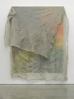 Untitled - David Hammons - 2014 - 98558