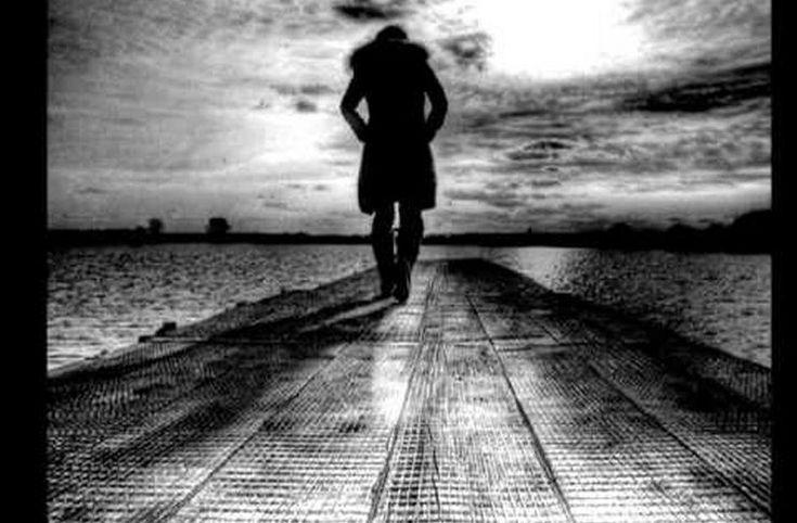 «Αργοπεθαίνει όποιος…» Το διάσημο ποίημα που έχει τη δύναμη να αλλάξει τη ζωή σας