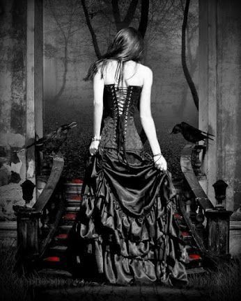 Gothic (subculture) – Community – Google+