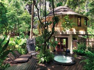Rayavadee Hotel Krabi, Thailand: Agoda.com