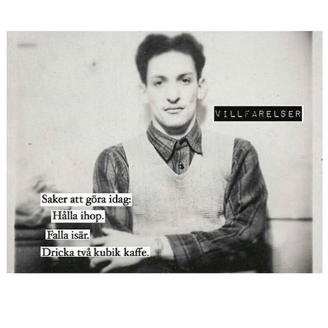 """Kubik"" #kubik #villfarelser"