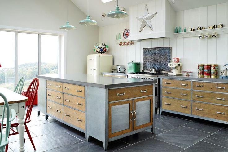 16 best haus concrete surfaces images on pinterest for Top haus countertops