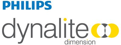 Dynalite programmer & installer in Brisbane & Gold Coast QLD. | Philips…
