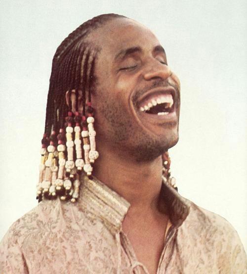 108 Best Stevie Wonder The Great Images On Pinterest