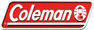 Great news for Thousand Trails followers! Have you taken advantage of the great TT fan only deal we told you about last week? 25% off all regularly priced Coleman merchandise at www.coleman.com with the promo code: TW6TRL. We have some more good news - this deal has officially been extended until June 30!
