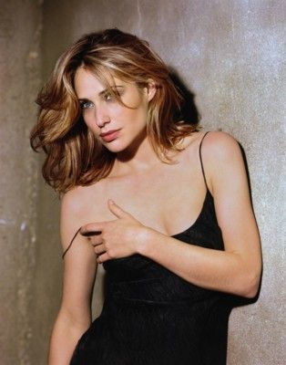 Claire Forlani   Inspiration for Photography Midwest   photographymidwest.com   #pmw #photographymidwest