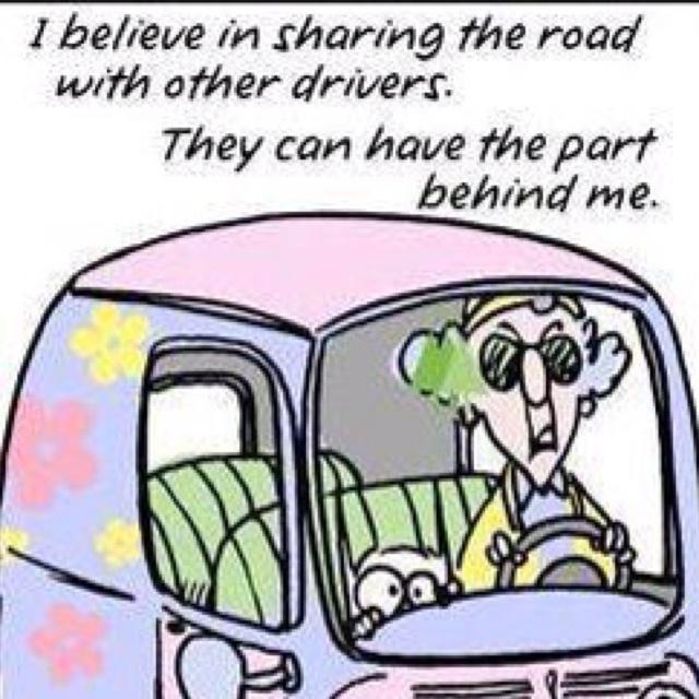 Resultado de imagem para funny road rage cartoons