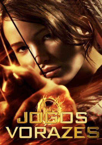 Assistir Jogos Vorazes online Dublado e Legendado no Cine HD
