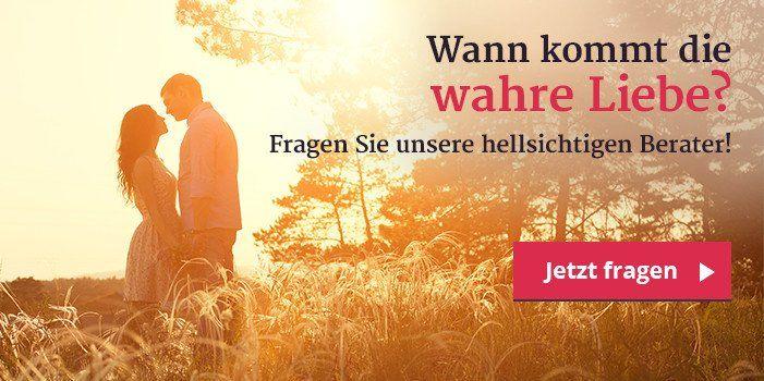Dualseelenliebe: Wahre Liebe? Großer Schmerz?   viversum.de