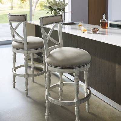 Best 25 Swivel Counter Stools Ideas On Pinterest Best