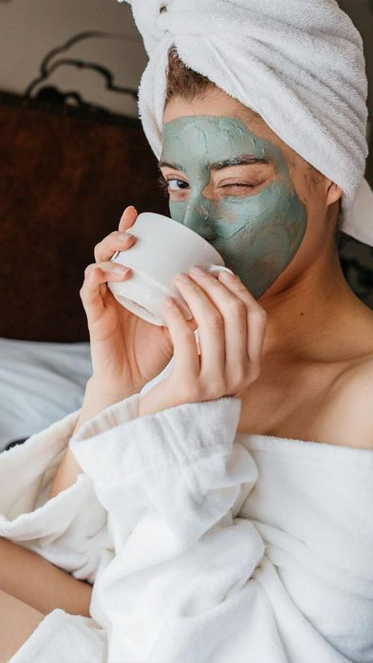 Winter Skincare Tips And Diy Winter Facemask Recipes In 2020 Winter Skin Care Home Remedies Beauty Beauty Skin Care