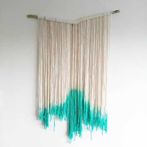 Browse unique items from RachaelsWallHangings on Etsy, a global marketplace of handmade, vintage and creative goods.