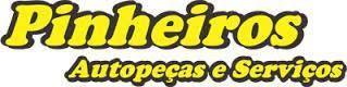 Desde a sua fundação, em 1994, a Pinheiros Autopeças , vem se consolidando como a melhor loja de autopeças e acessórios do mercado. São 18 anos oferecendo a mais alta qualidade em acessórios, latarias, lanternas e acabamentos para carros nacionais e importados, além de serviços de instalação com profissionais altamente qualificados.