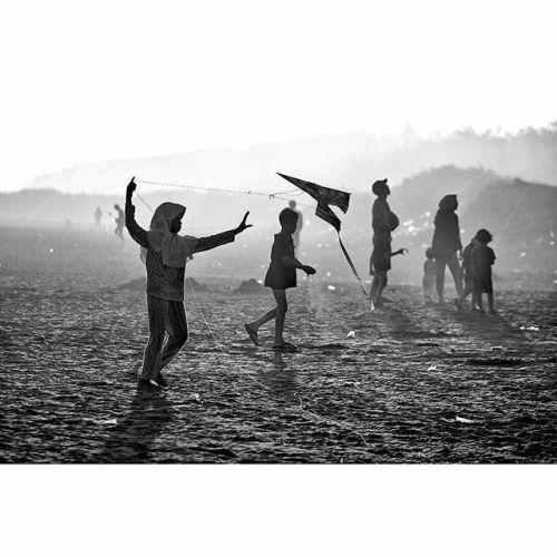 A child has a special way of adding joy to every day! Selamat hari anak nasional!  Photo by: @_bimo_ #GoFujifilm #fujifilm_id via Fujifilm on Instagram - #photographer #photography #photo #instapic #instagram #photofreak #photolover #nikon #canon #leica #hasselblad #polaroid #shutterbug #camera #dslr #visualarts #inspiration #artistic #creative #creativity