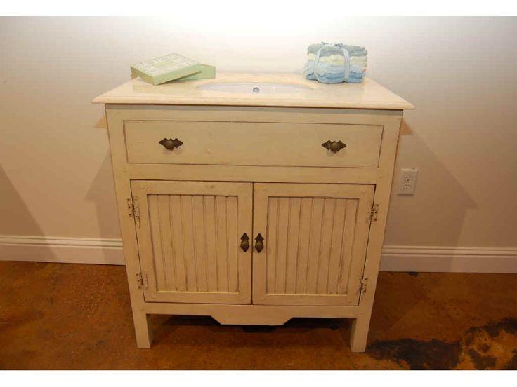Awesome Websites Latest Posts Under Bathroom vanity cabinets