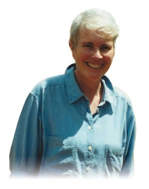 Elizabeth Laird - Author's website