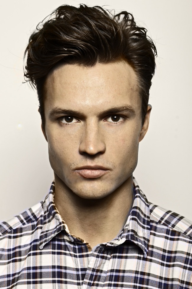 medium quiff hairstyle download