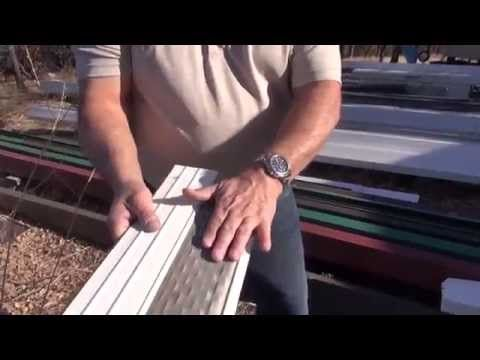 10 Gutter Guard Reviews - YouTube