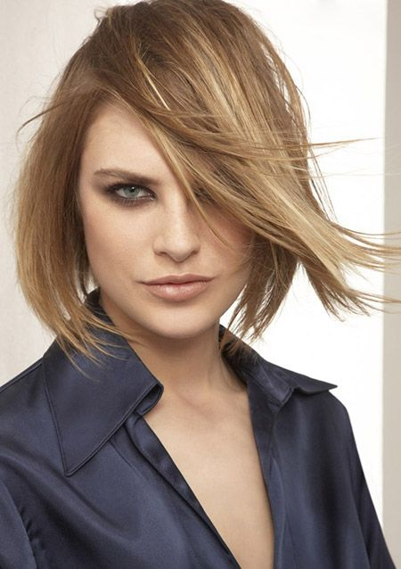 most popular short hair styles 17 best images about most popular bob hairstyles on 5341 | da5ad3358b76685a80294136100b9516