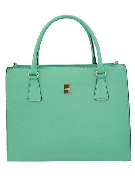 New #Trend #Fashion #Style  www.koreanfashionista.com