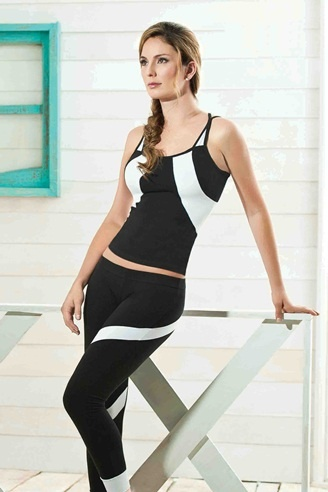 61 Best Images About Ropa Deportiva On Pinterest