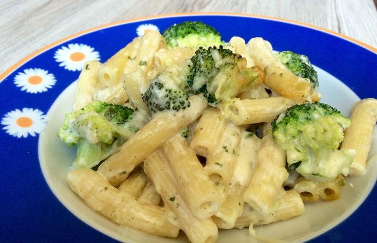Brokkoli-Nudel Auflauf, ein gutes Rezept aus der Kategorie Pasta. Bewertungen: 209. Durchschnitt: Ø 4,0.