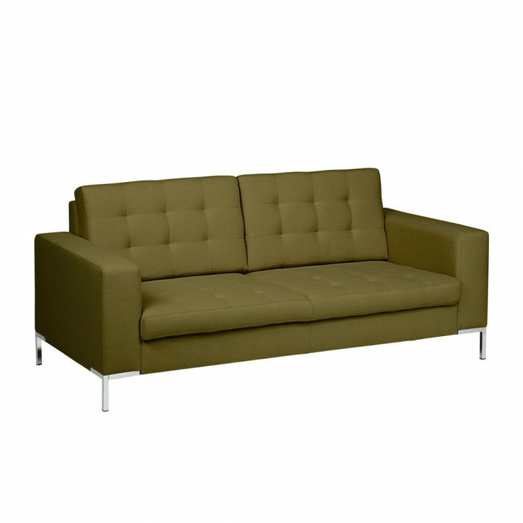 25 best sofa images on pinterest sofas couch and online shopping