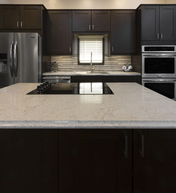 43 Best Dream Kitchens Kl 235 Arvūe Cabinetry 174 Images On