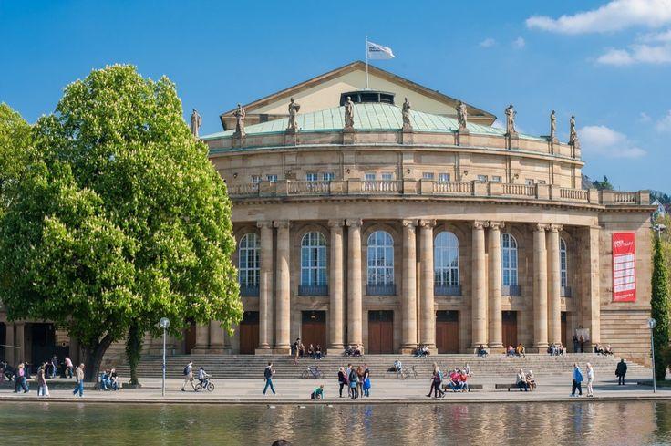 Erlebe das zauberhafte Musical und übernachte im Star Inn Hotel Stuttgart Airport-Messe! 2 oder 3 Tage ab 89 €   Urlaubsheld.de
