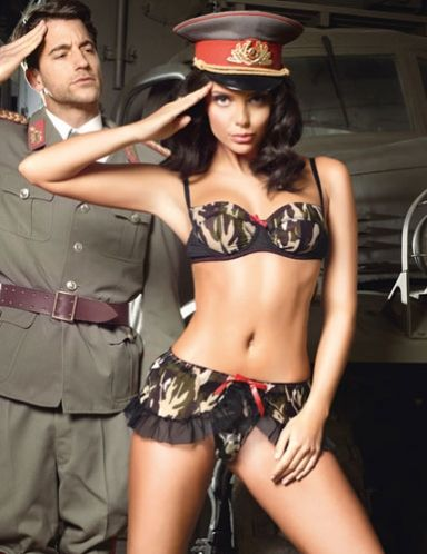 15 best images about army costumes on pinterest