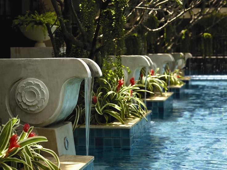 Burasari Resort Patong, Patong Beach, Phuket, Thailand http://www.ghotw.com/burasari-patong.