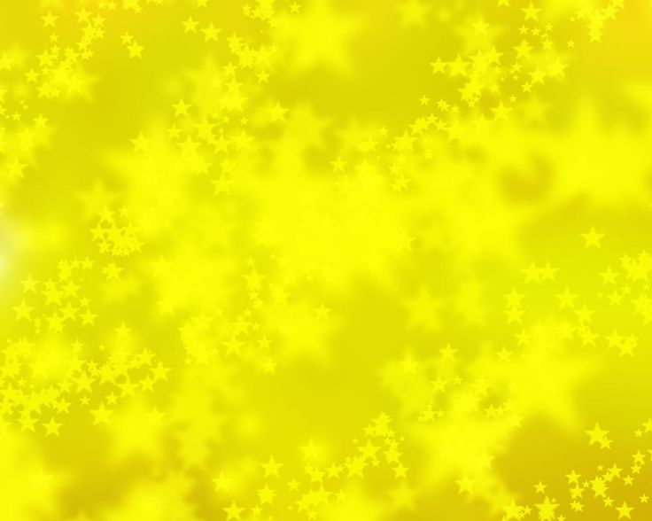 Gold Stars Bokeh. For Photographers, Scrapbookers and Digital Artists by SimonSaltPhotography on Etsy