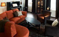 Huis en woonkamer inrichten - IKEA