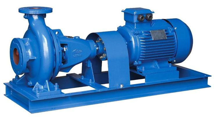 We supply all types of centrifugal pumps for many kind of liquids.  (scheduled via http://www.tailwindapp.com?utm_source=pinterest&utm_medium=twpin&utm_content=post110937075&utm_campaign=scheduler_attribution)