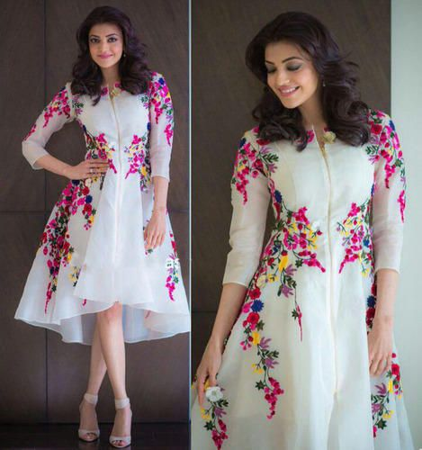 0963cdf2eca Shop from our latest and stylish women western wear online India at best  price. eAlpha is the best Online Stores For Women. Place your order now  Whatsapp us ...