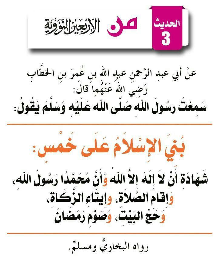صدق رسول الله صل الله عليه وسلم Quran Verses Verses Islam
